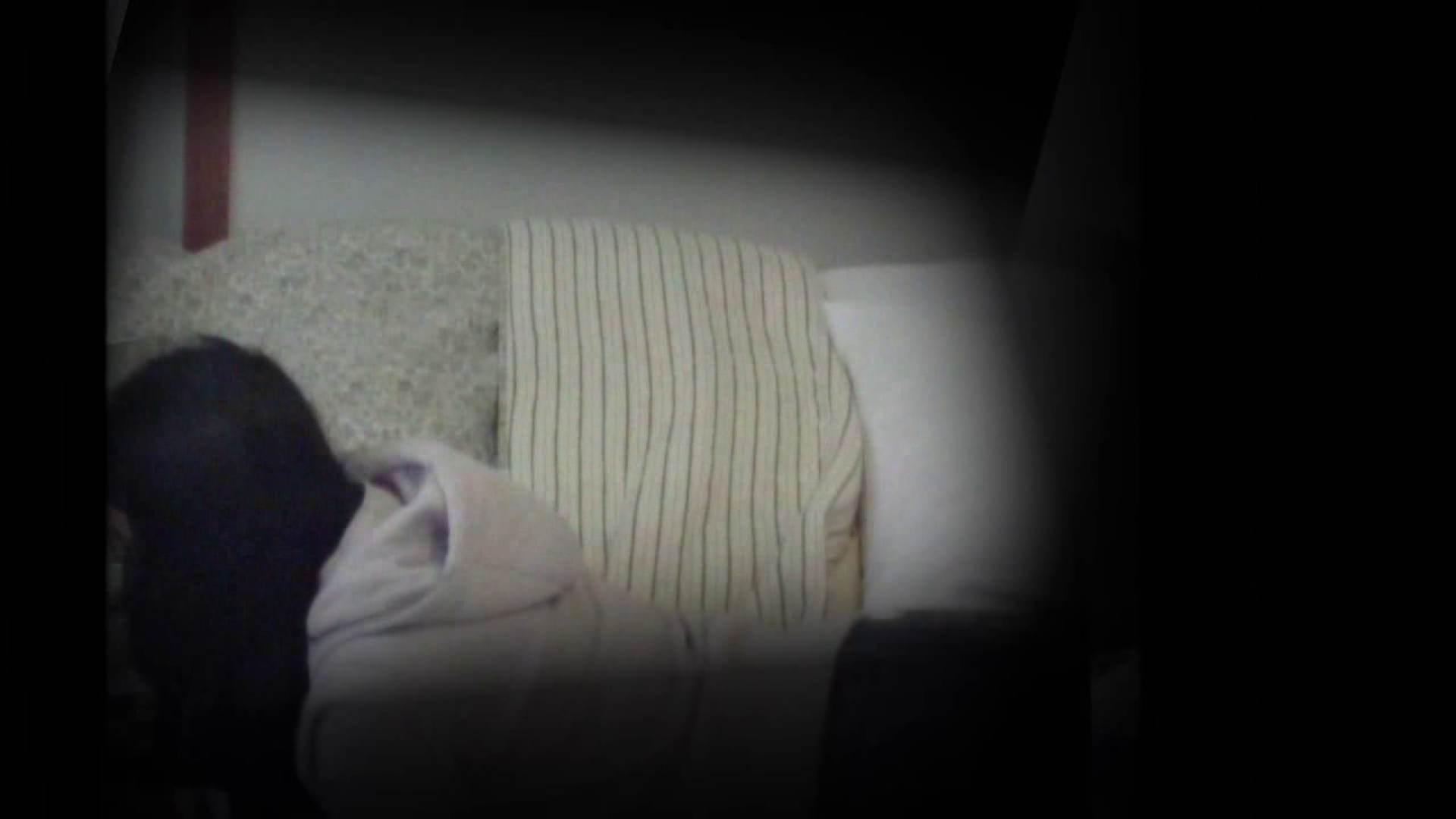 老舗ペンション2代目オーナーが流出したお宝映像Vol.3 オナニーする女性たち   OLセックス  90画像 57