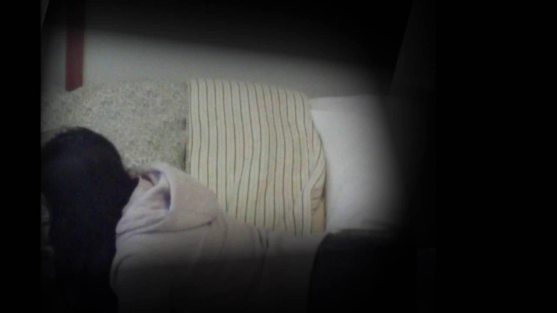 老舗ペンション2代目オーナーが流出したお宝映像Vol.3 オナニーする女性たち   OLセックス  90画像 59