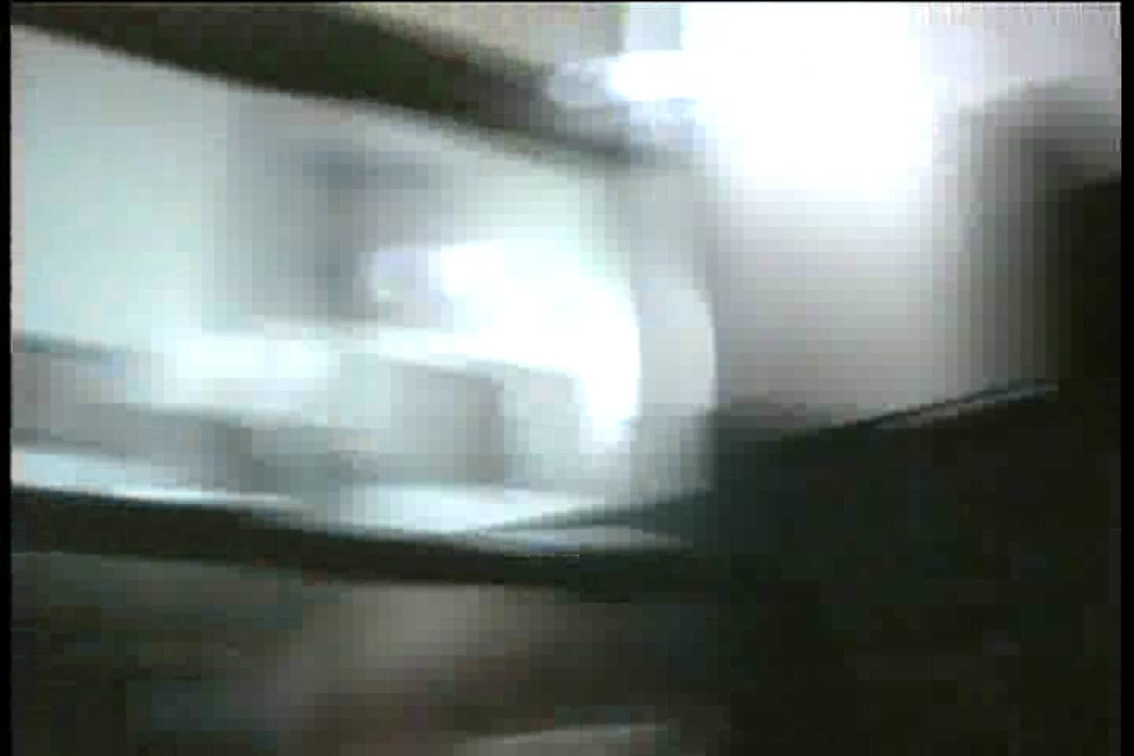 ここは天国極楽漫遊記Vol.1 OLセックス 覗き性交動画流出 107画像 106