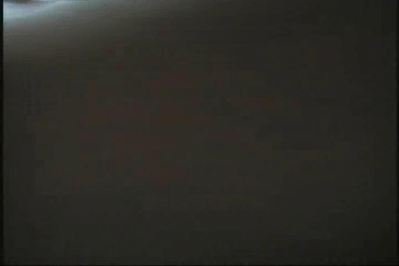 いっくんの調教シリーズ「未亡人みずほ27歳市役所職員」Vol.7 浴衣  67画像 16
