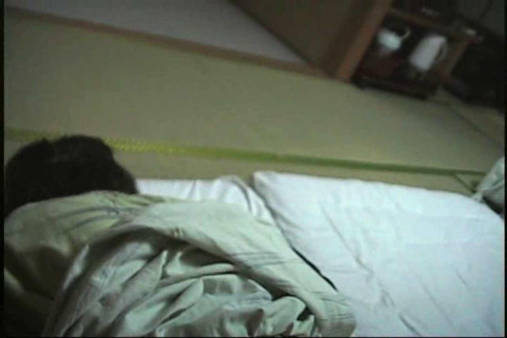 いっくんの調教シリーズ「未亡人みずほ27歳市役所職員」Vol.7 OLセックス 盗み撮りオマンコ動画キャプチャ 67画像 18