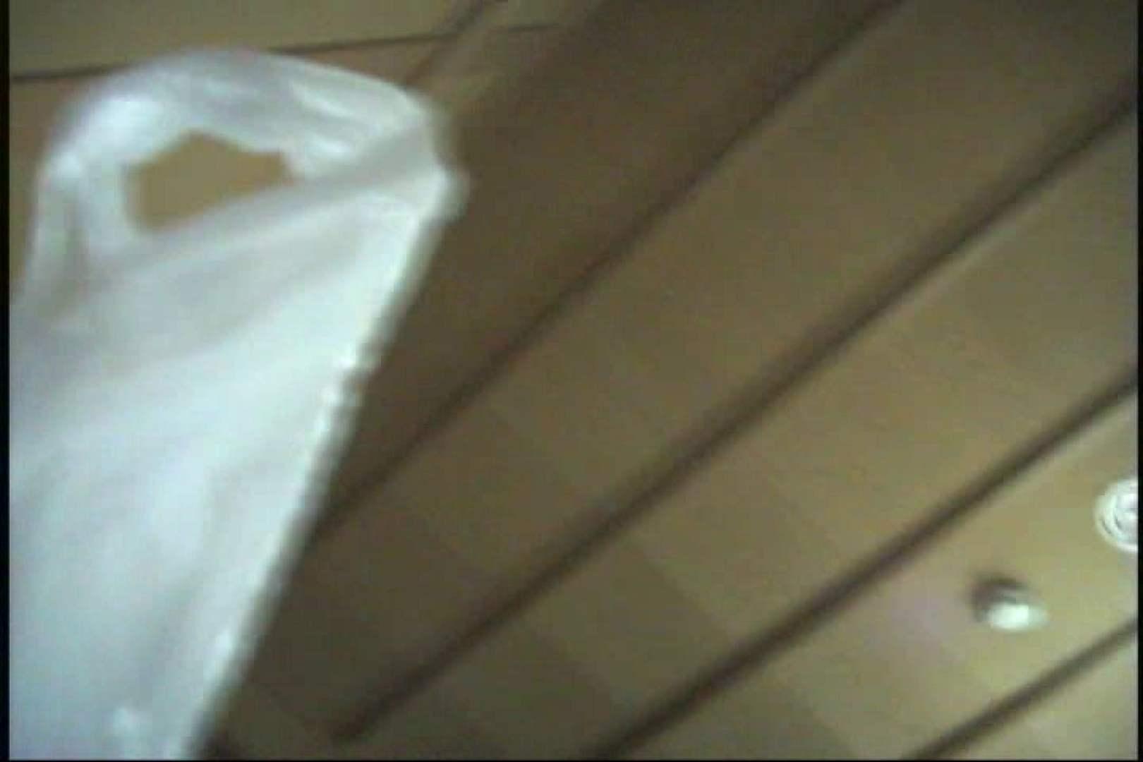いっくんの調教シリーズ「未亡人みずほ27歳市役所職員」Vol.7 浴衣  67画像 36