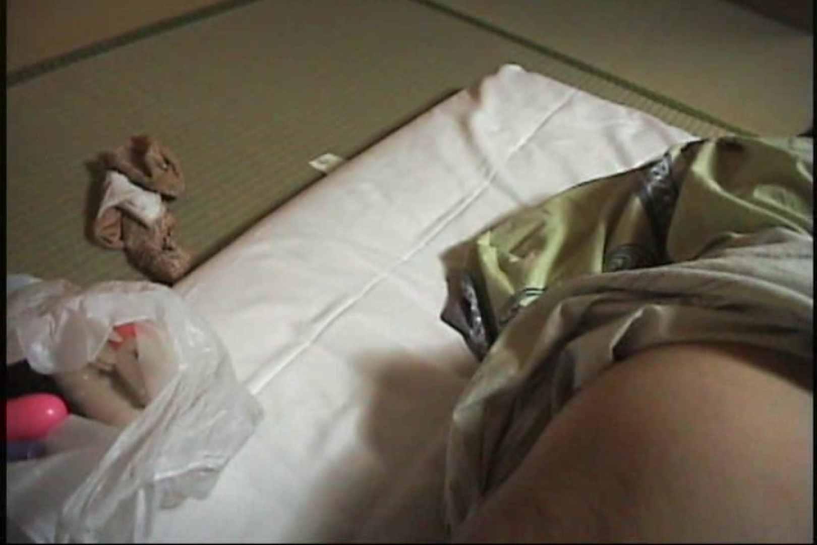 いっくんの調教シリーズ「未亡人みずほ27歳市役所職員」Vol.7 浴衣  67画像 48