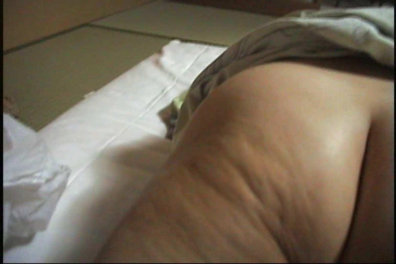 いっくんの調教シリーズ「未亡人みずほ27歳市役所職員」Vol.7 OLセックス 盗み撮りオマンコ動画キャプチャ 67画像 50