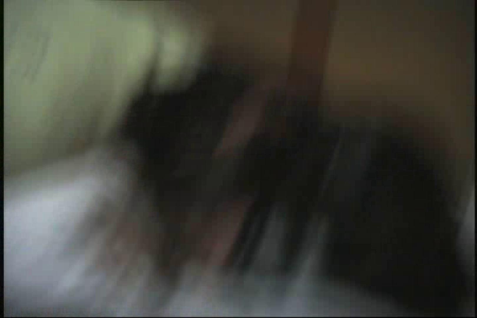 いっくんの調教シリーズ「未亡人みずほ27歳市役所職員」Vol.7 OLセックス 盗み撮りオマンコ動画キャプチャ 67画像 54