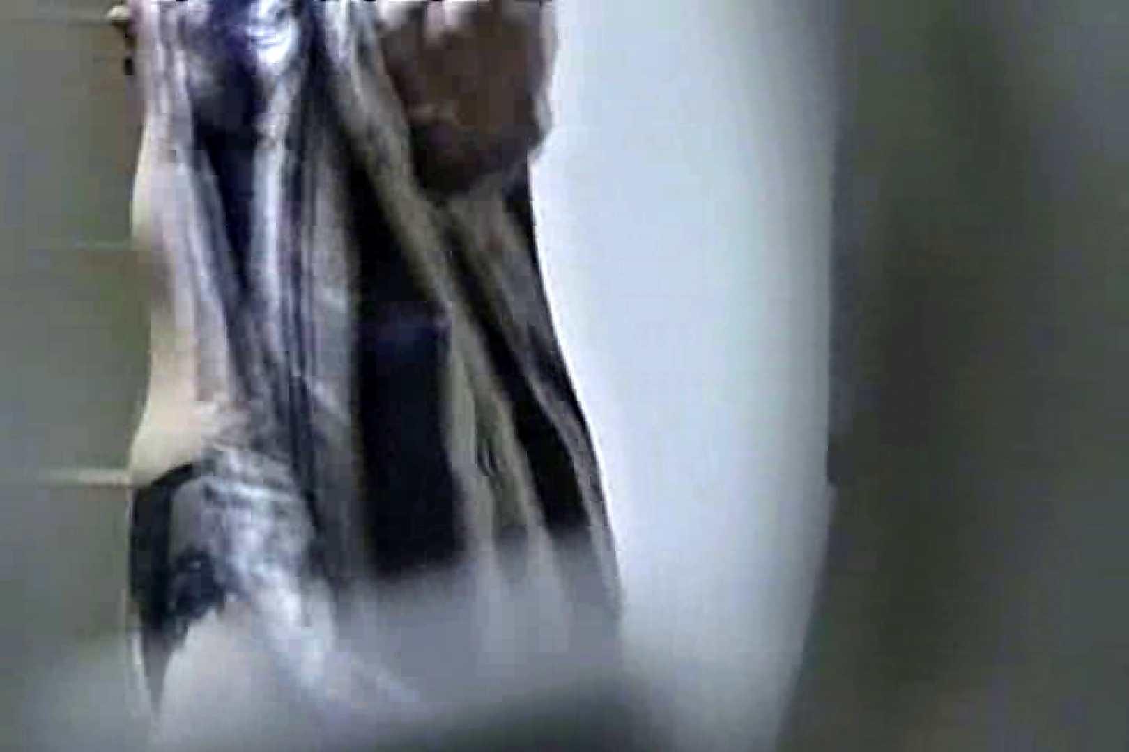 無修正エロ動画|究極の民家覗き撮りVol.4|ピープフォックス(盗撮狐)