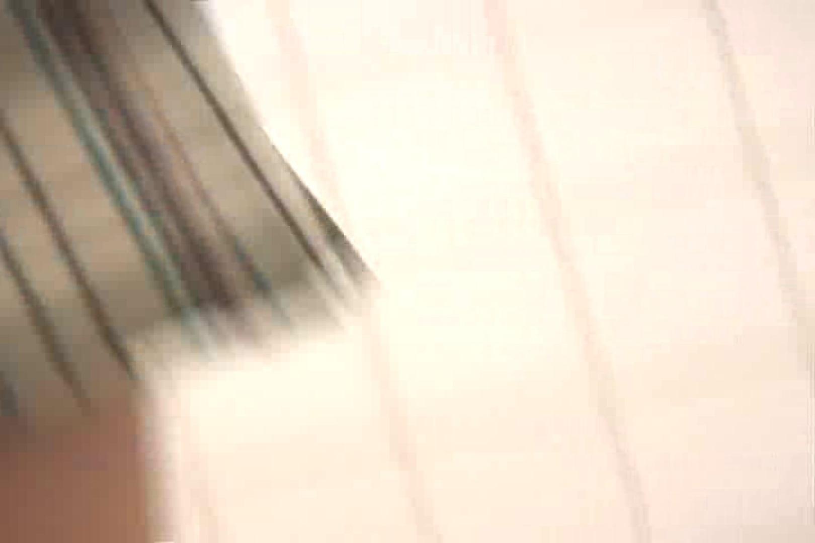 ギリギリアウトな嬢達Vol.4 洗面所 | 学校  110画像 7