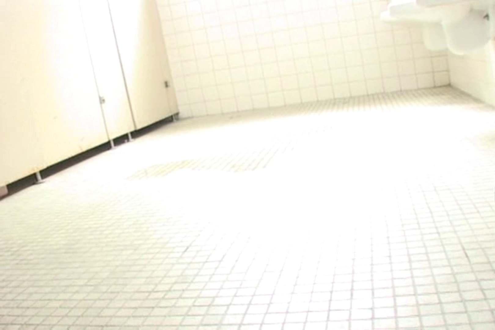 ギリギリアウトな嬢達Vol.4 洗面所 | 学校  110画像 49