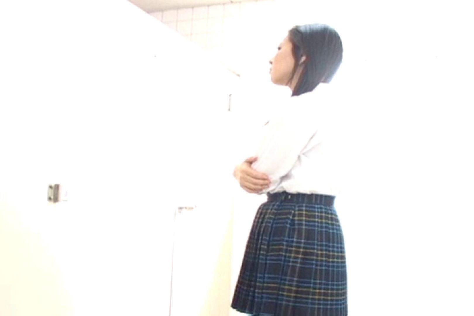 ギリギリアウトな嬢達Vol.4 OLセックス 覗きワレメ動画紹介 110画像 62
