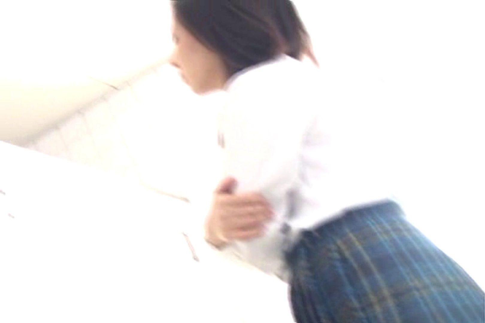 ギリギリアウトな嬢達Vol.4 洗面所 | 学校  110画像 64