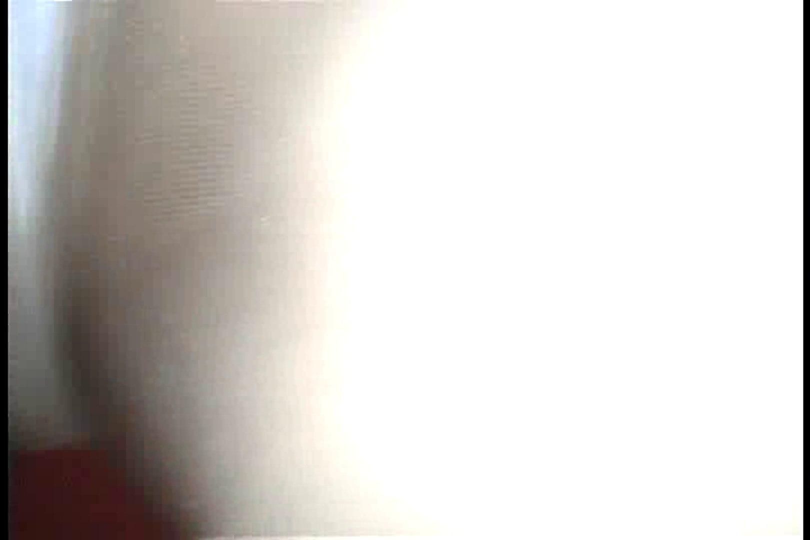 RQカメラ地獄Vol.3 レースクイーン  64画像 12