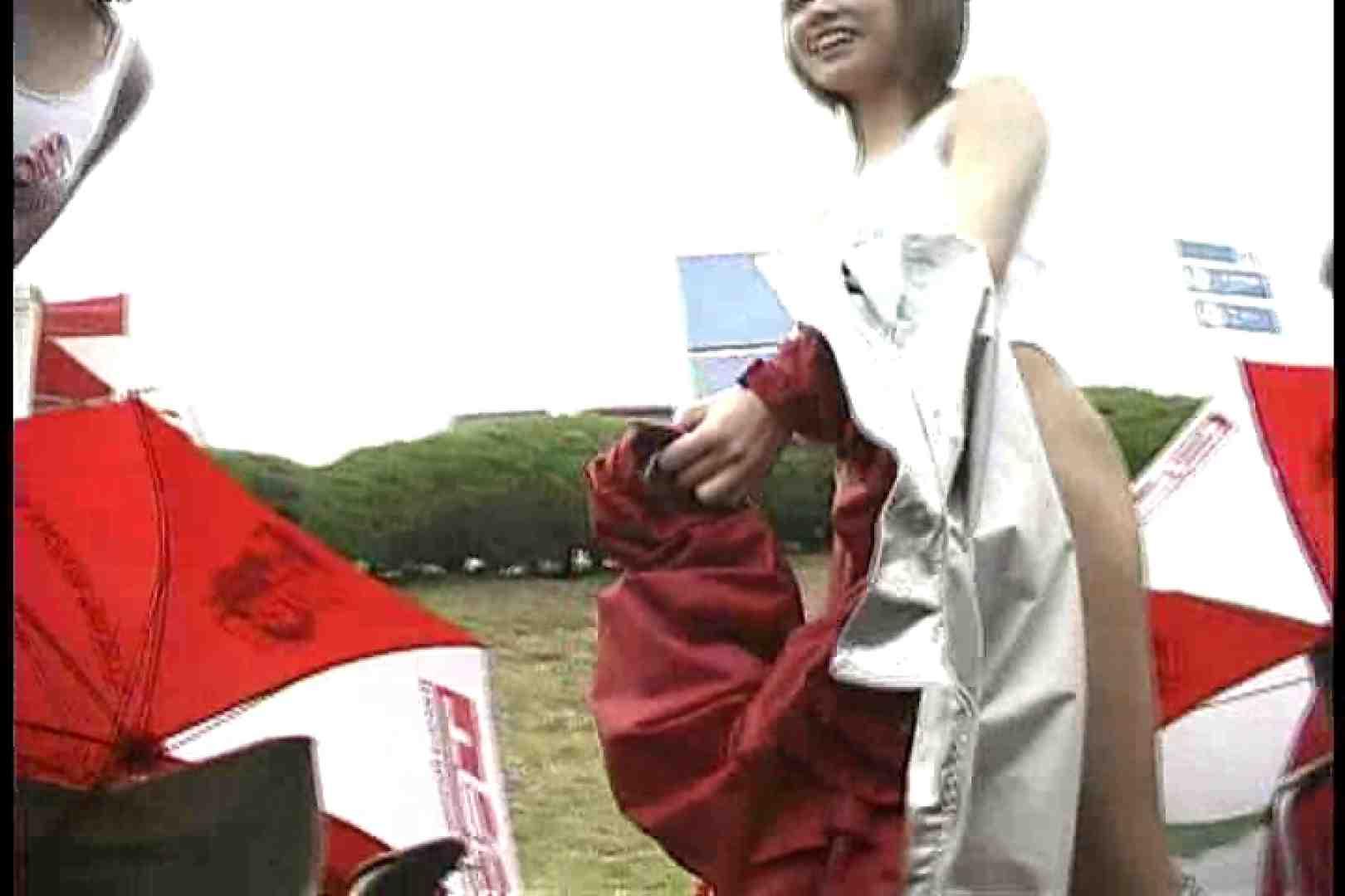 RQカメラ地獄Vol.3 OLセックス 隠し撮りオマンコ動画紹介 64画像 14