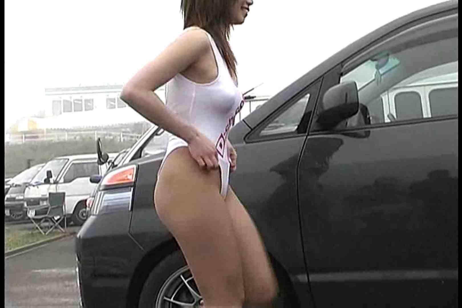 RQカメラ地獄Vol.3 OLセックス 隠し撮りオマンコ動画紹介 64画像 47