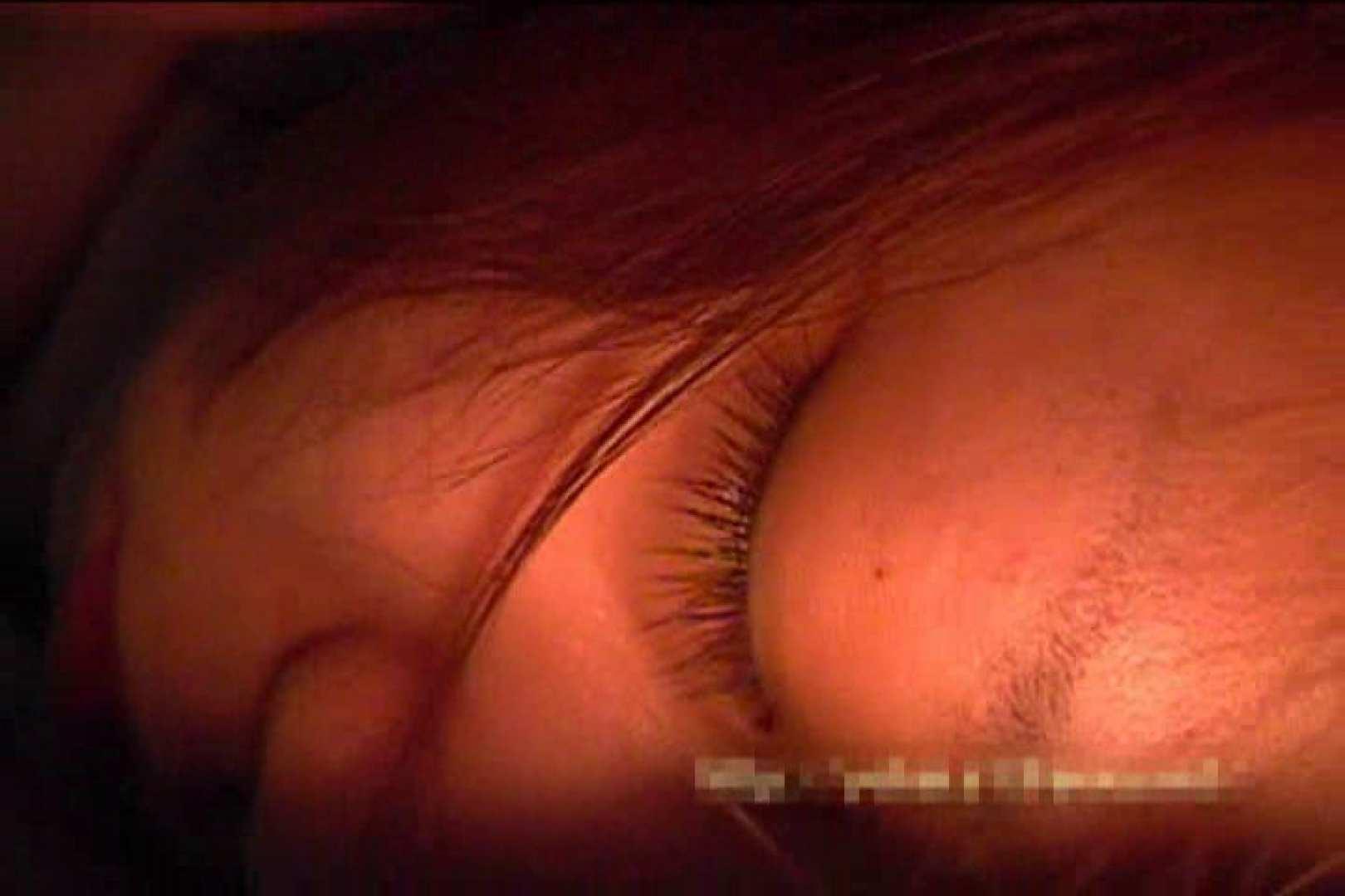 今夜妻を犯しますVol.4 OLセックス 隠し撮りおまんこ動画流出 49画像 41