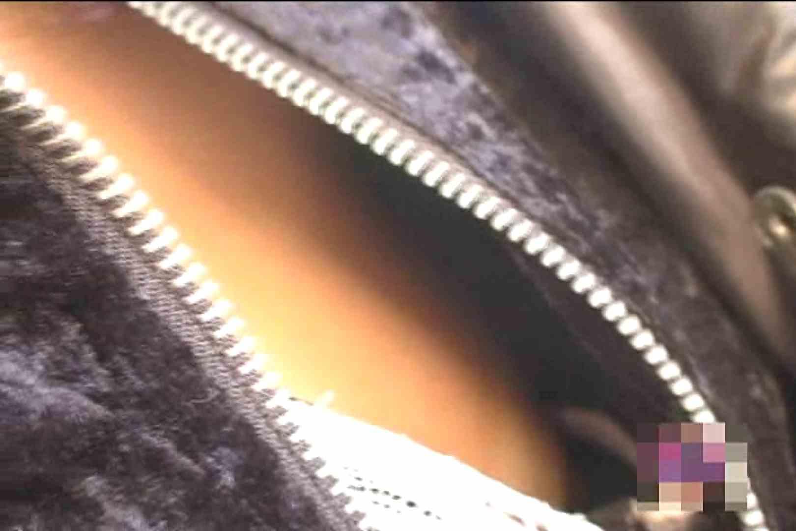 大胆露出胸チラギャル大量発生中!!Vol.6 胸チラ 盗撮戯れ無修正画像 91画像 44