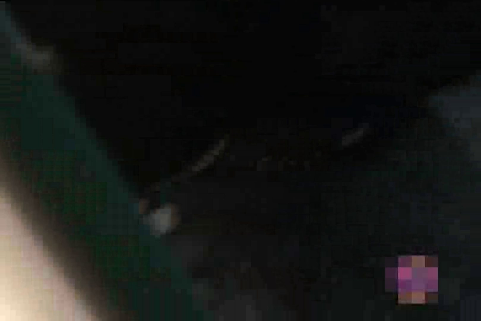 大胆露出胸チラギャル大量発生中!!Vol.6 OLセックス 覗きぱこり動画紹介 91画像 82