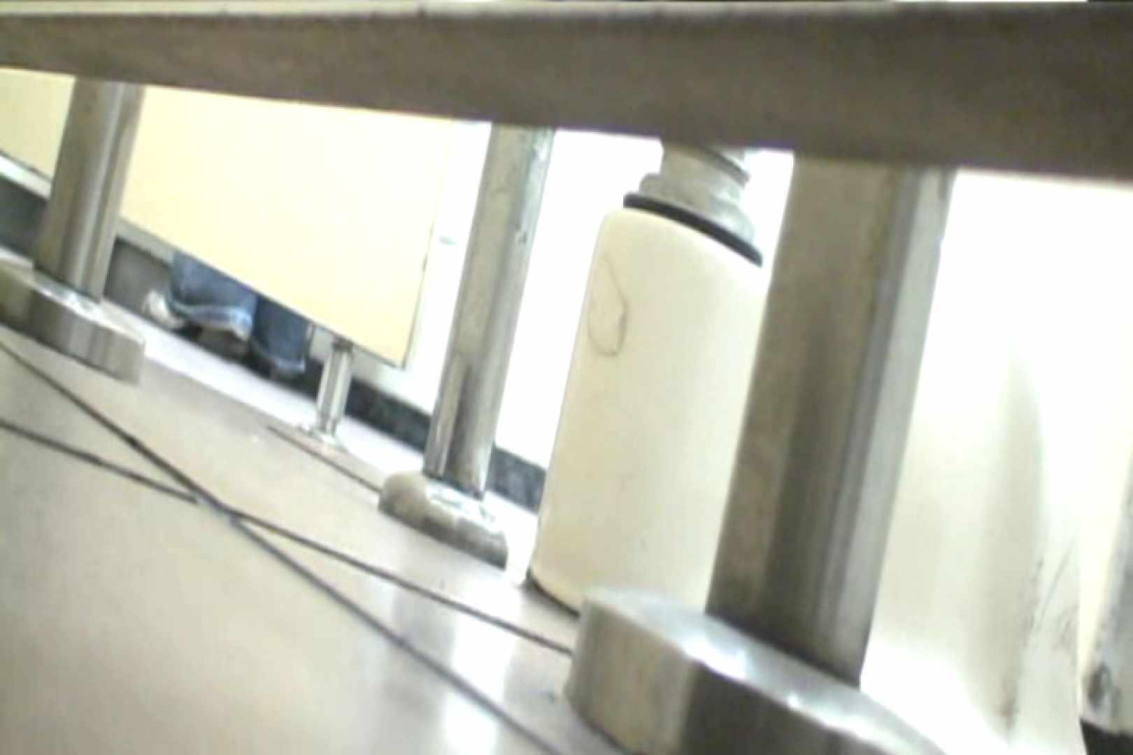 マンコ丸見え女子洗面所Vol.24 マンコ無修正 隠し撮りすけべAV動画紹介 91画像 3