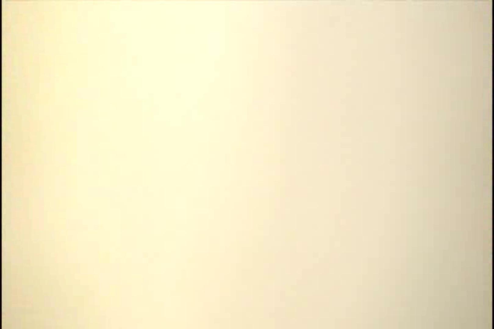 マンコ丸見え女子洗面所Vol.26 丸見え | マンコ無修正  89画像 13