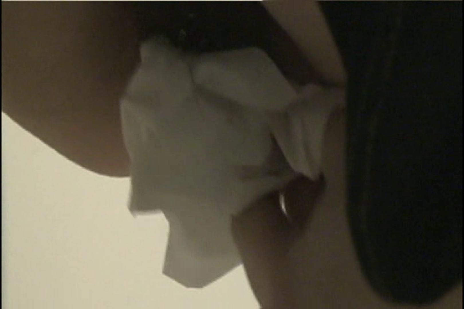 マンコ丸見え女子洗面所Vol.26 OLセックス 覗き性交動画流出 89画像 38