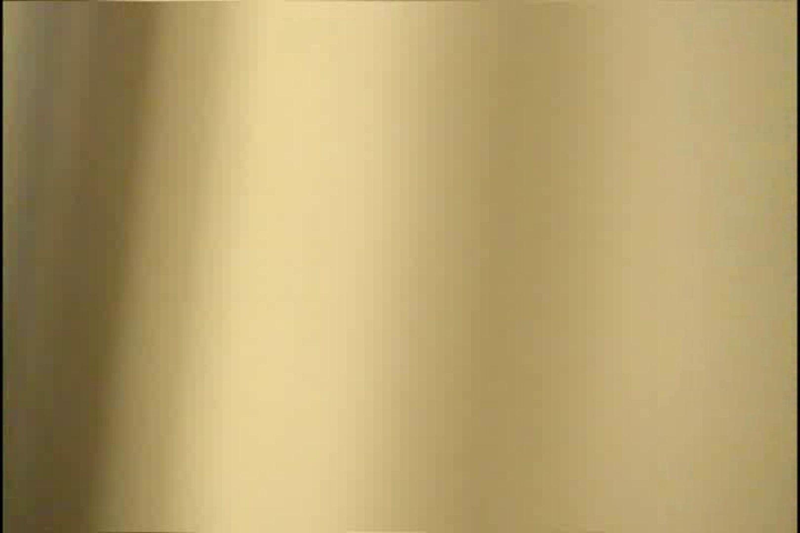 マンコ丸見え女子洗面所Vol.26 丸見え | マンコ無修正  89画像 57