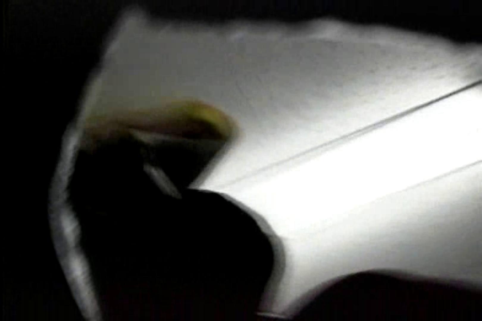 全国6ヶ所6人の投稿 TK-36 洗面所 盗撮われめAV動画紹介 106画像 2