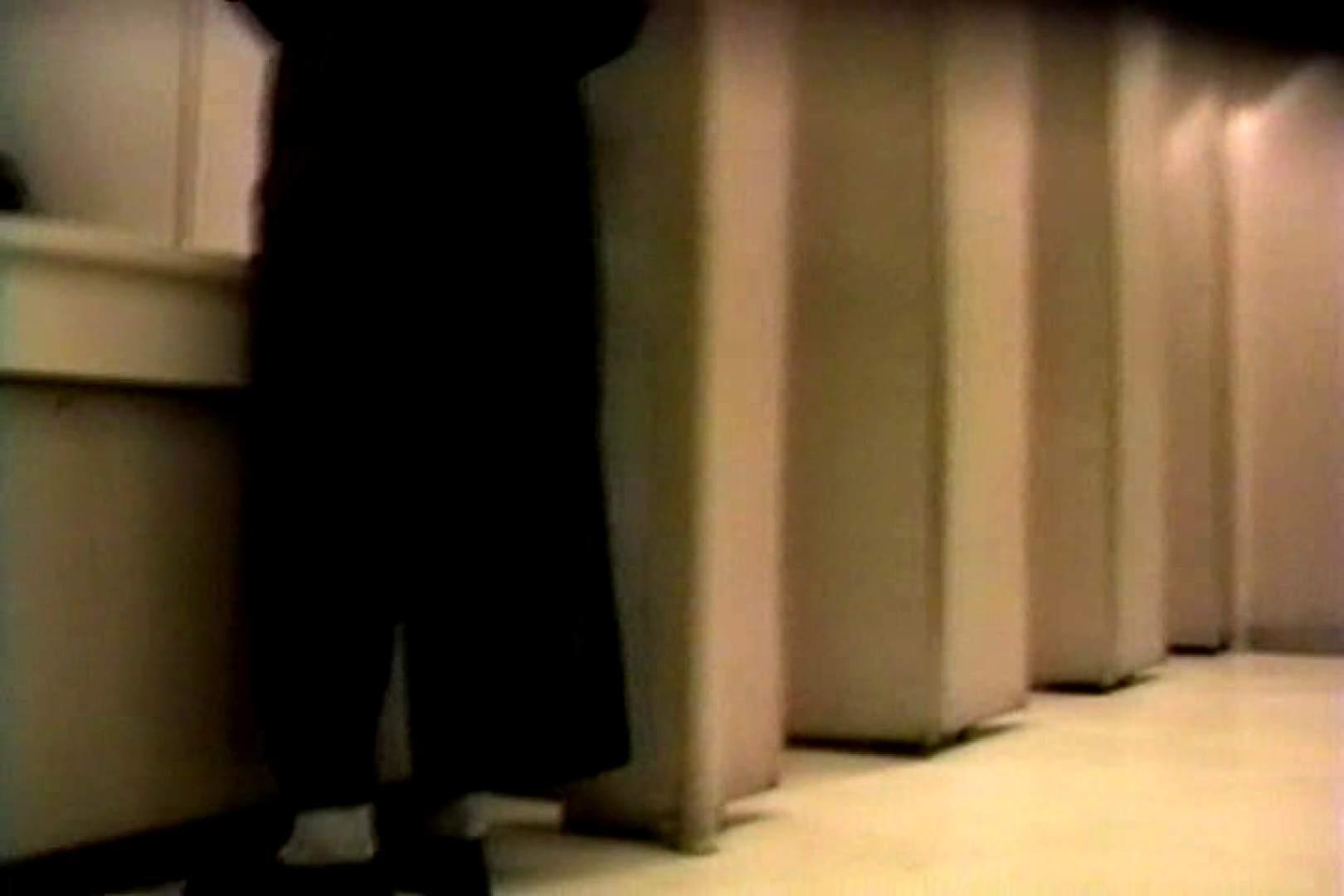 全国6ヶ所6人の投稿 TK-36 女風呂 オメコ無修正動画無料 106画像 5