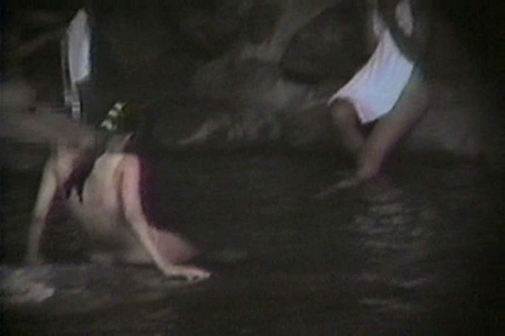 全国6ヶ所6人の投稿 TK-36 女風呂 オメコ無修正動画無料 106画像 12