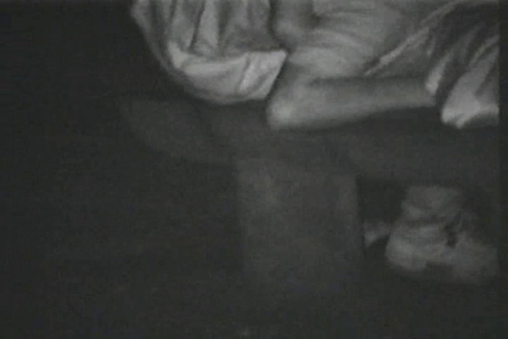 全国6ヶ所6人の投稿 TK-36 洗面所 盗撮われめAV動画紹介 106画像 16