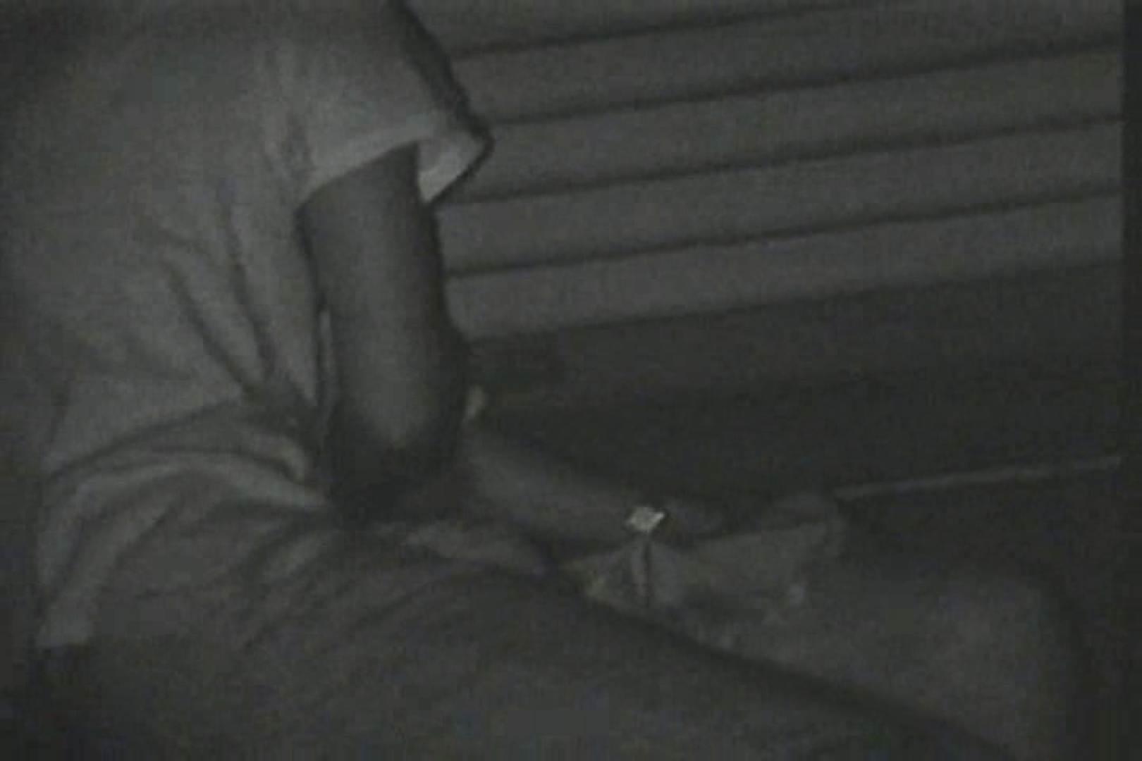 全国6ヶ所6人の投稿 TK-36 女風呂 オメコ無修正動画無料 106画像 19
