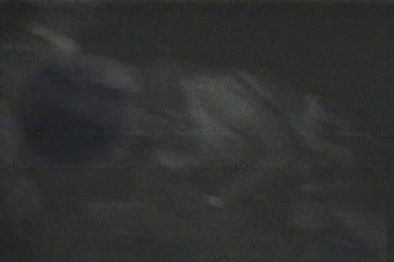 全国6ヶ所6人の投稿 TK-36 洗面所 盗撮われめAV動画紹介 106画像 23