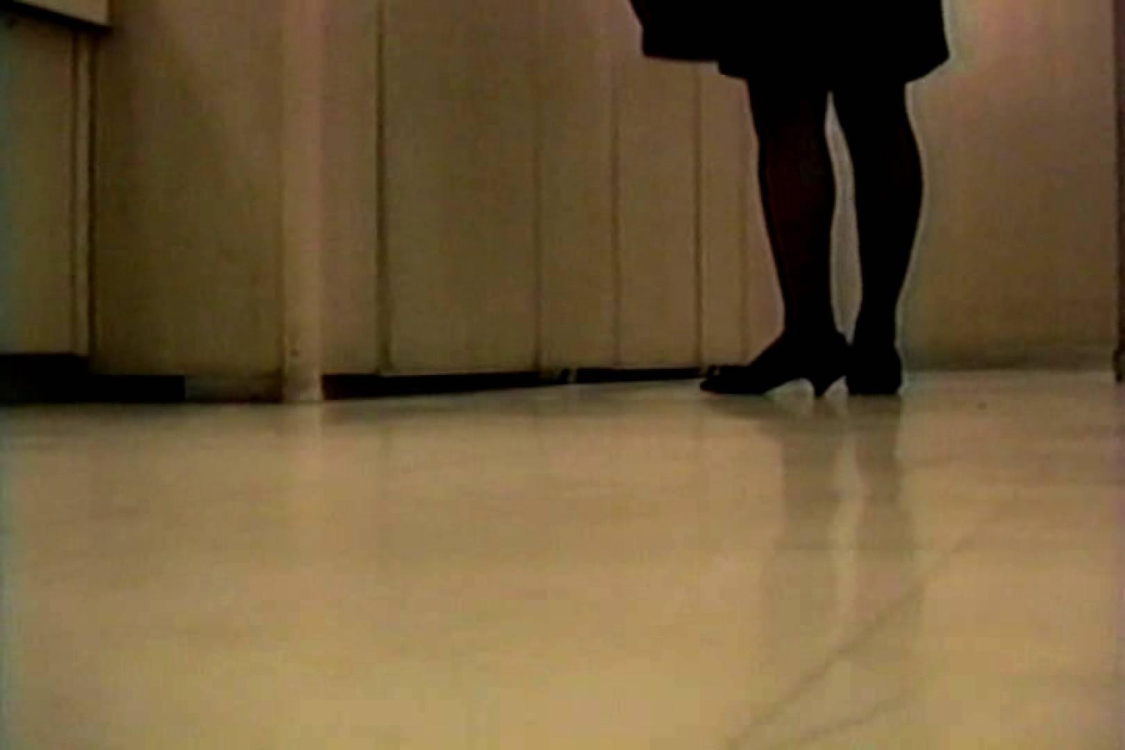 全国6ヶ所6人の投稿 TK-36 女風呂 オメコ無修正動画無料 106画像 26