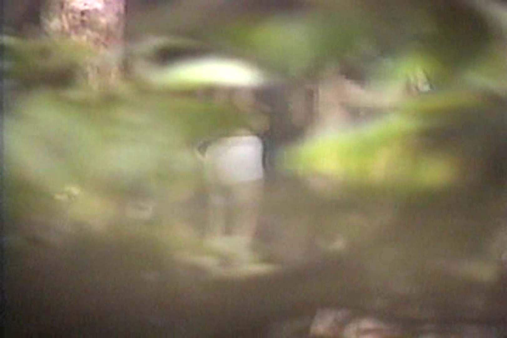 全国6ヶ所6人の投稿 TK-36 女風呂 オメコ無修正動画無料 106画像 54