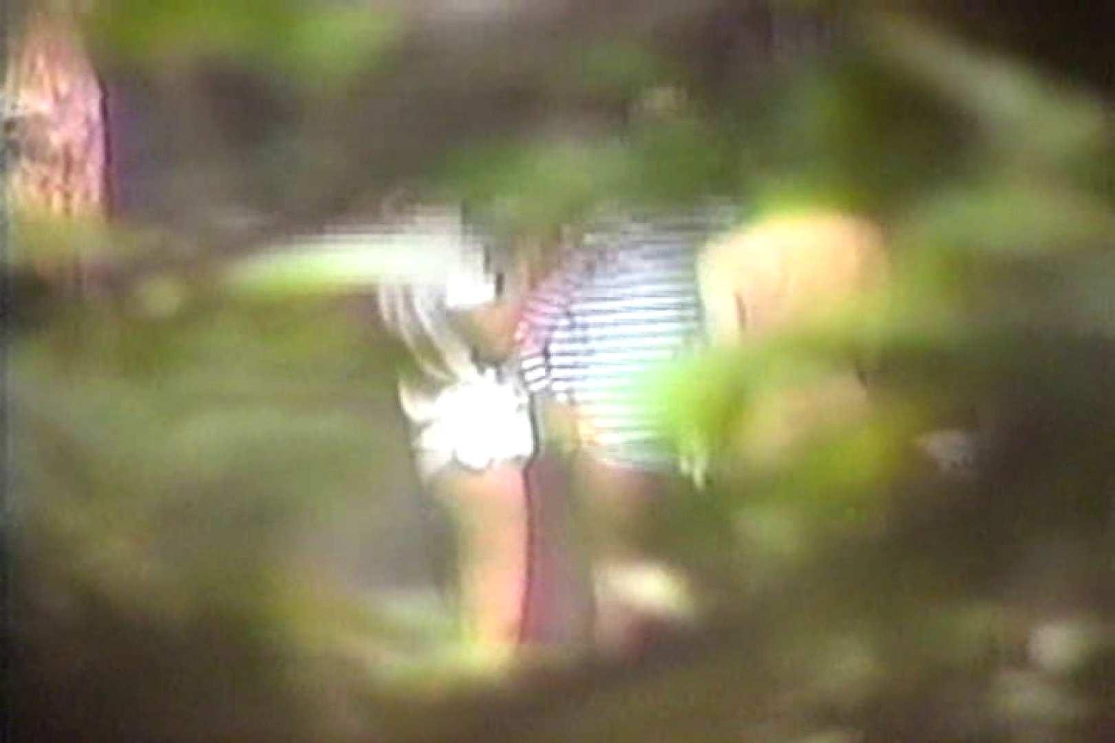 全国6ヶ所6人の投稿 TK-36 洗面所 盗撮われめAV動画紹介 106画像 65