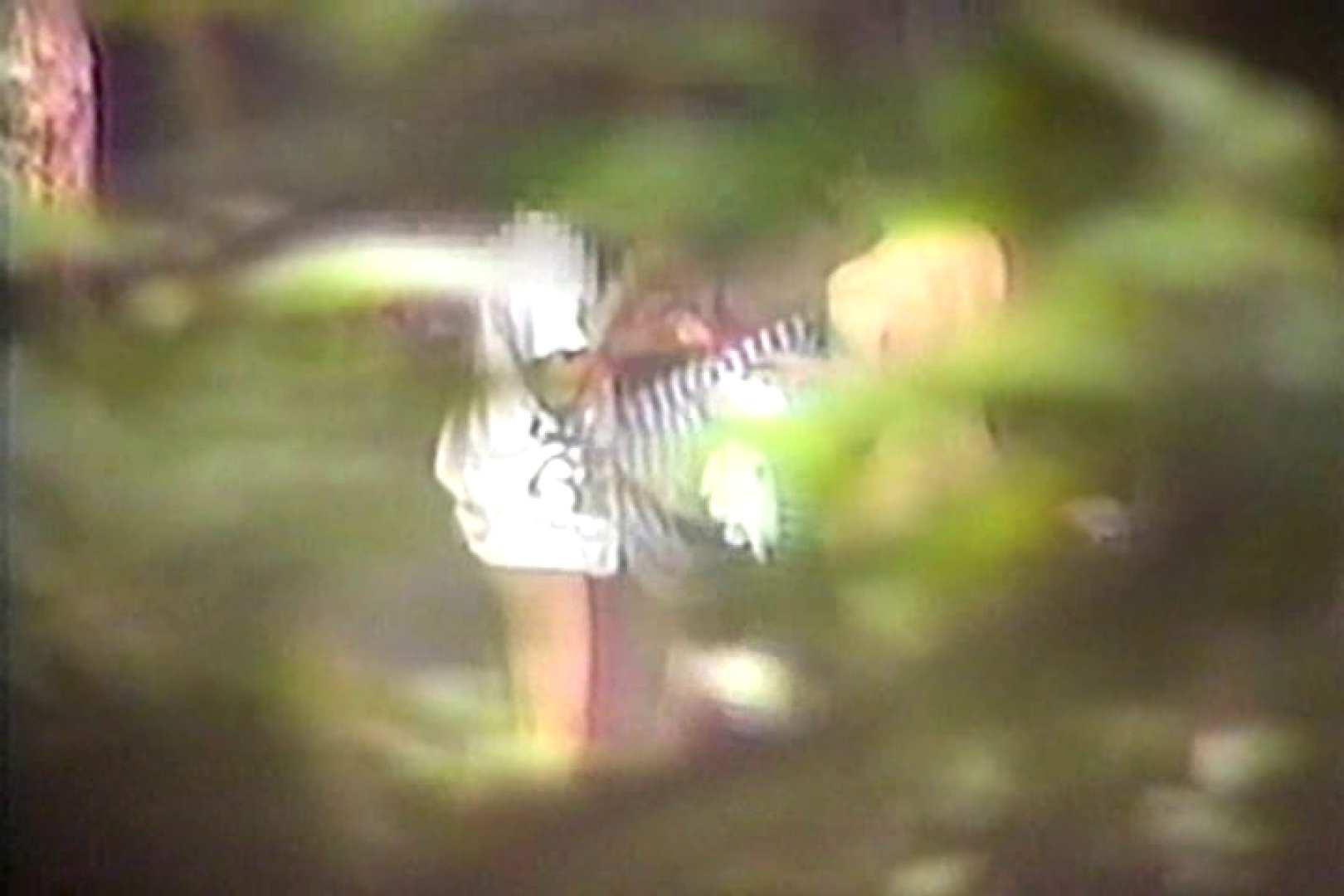 全国6ヶ所6人の投稿 TK-36 パンチラ エロ無料画像 106画像 66
