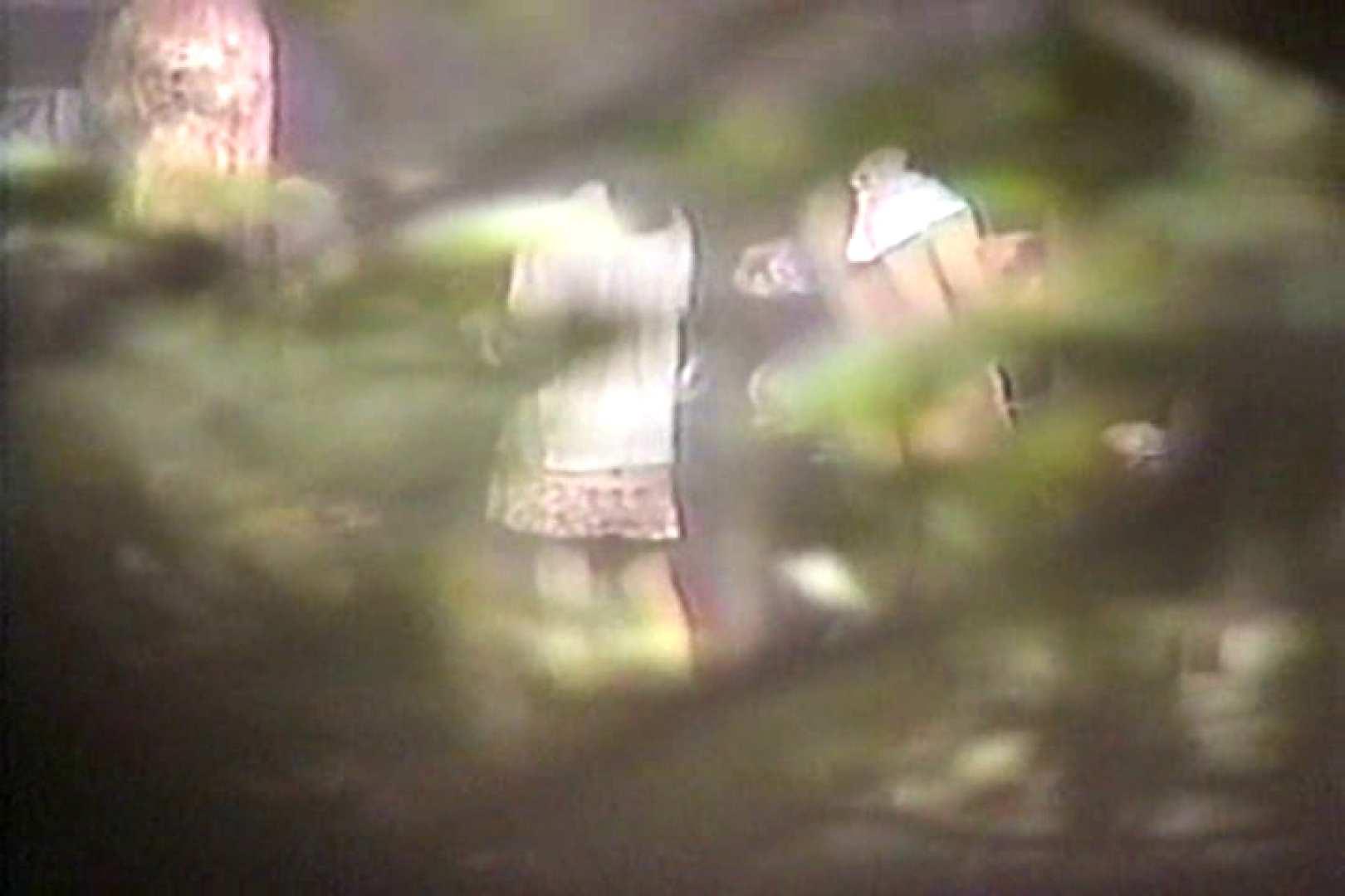 全国6ヶ所6人の投稿 TK-36 野外 おめこ無修正動画無料 106画像 69