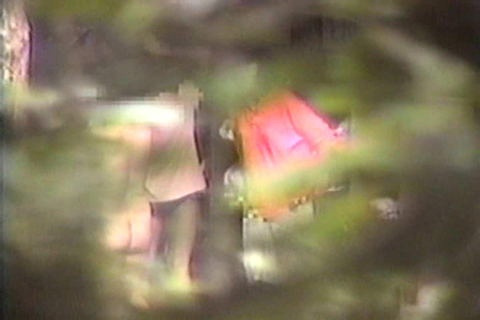 全国6ヶ所6人の投稿 TK-36 パンチラ エロ無料画像 106画像 73