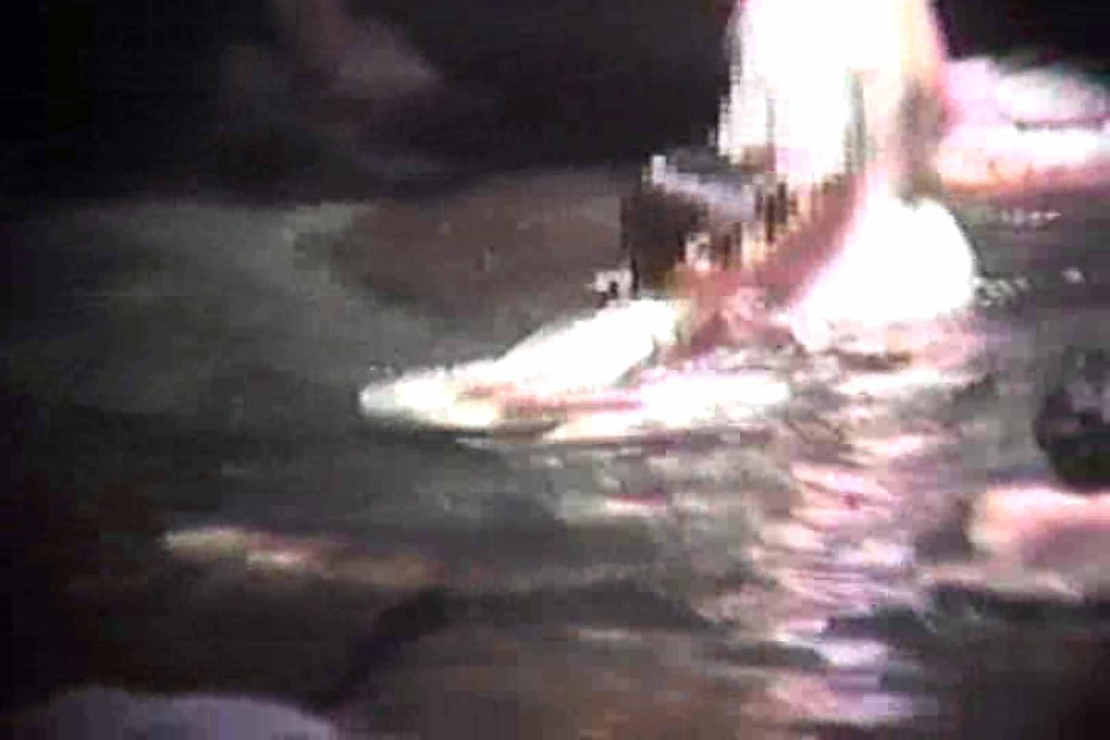 全国6ヶ所6人の投稿 TK-36 パンチラ エロ無料画像 106画像 87