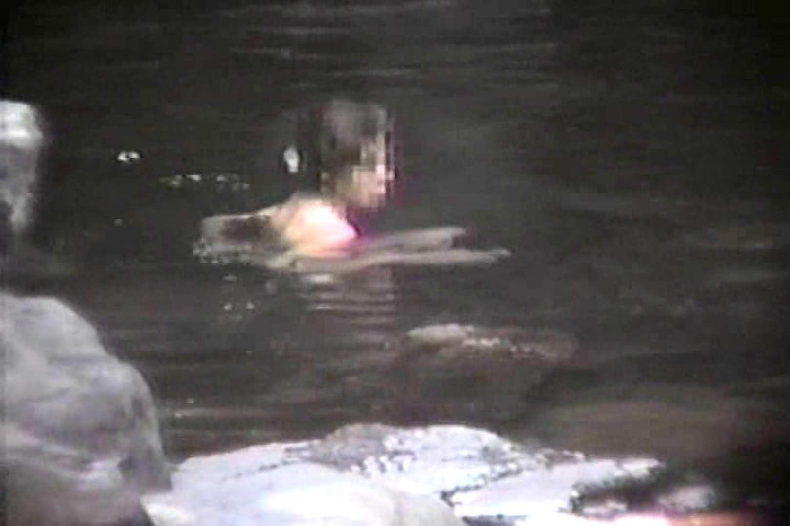 全国6ヶ所6人の投稿 TK-36 女風呂 オメコ無修正動画無料 106画像 96