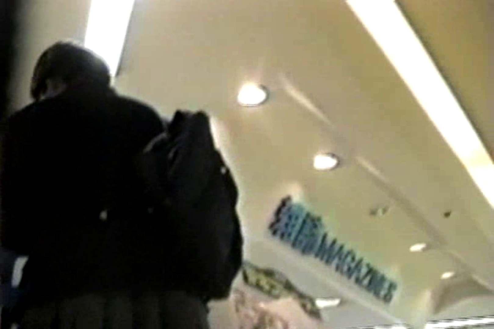 投稿盗撮 ミニスカ 女子校生 スカートの中 TK-51 盗撮   投稿  89画像 17