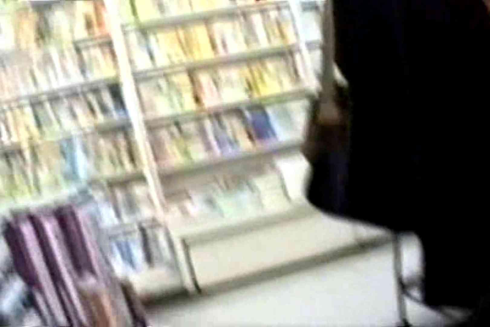 投稿盗撮 ミニスカ 女子校生 スカートの中 TK-51 盗撮   投稿  89画像 25