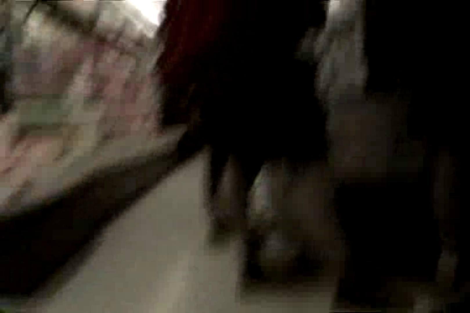 投稿盗撮 ミニスカ 女子校生 スカートの中 TK-51 盗撮   投稿  89画像 27
