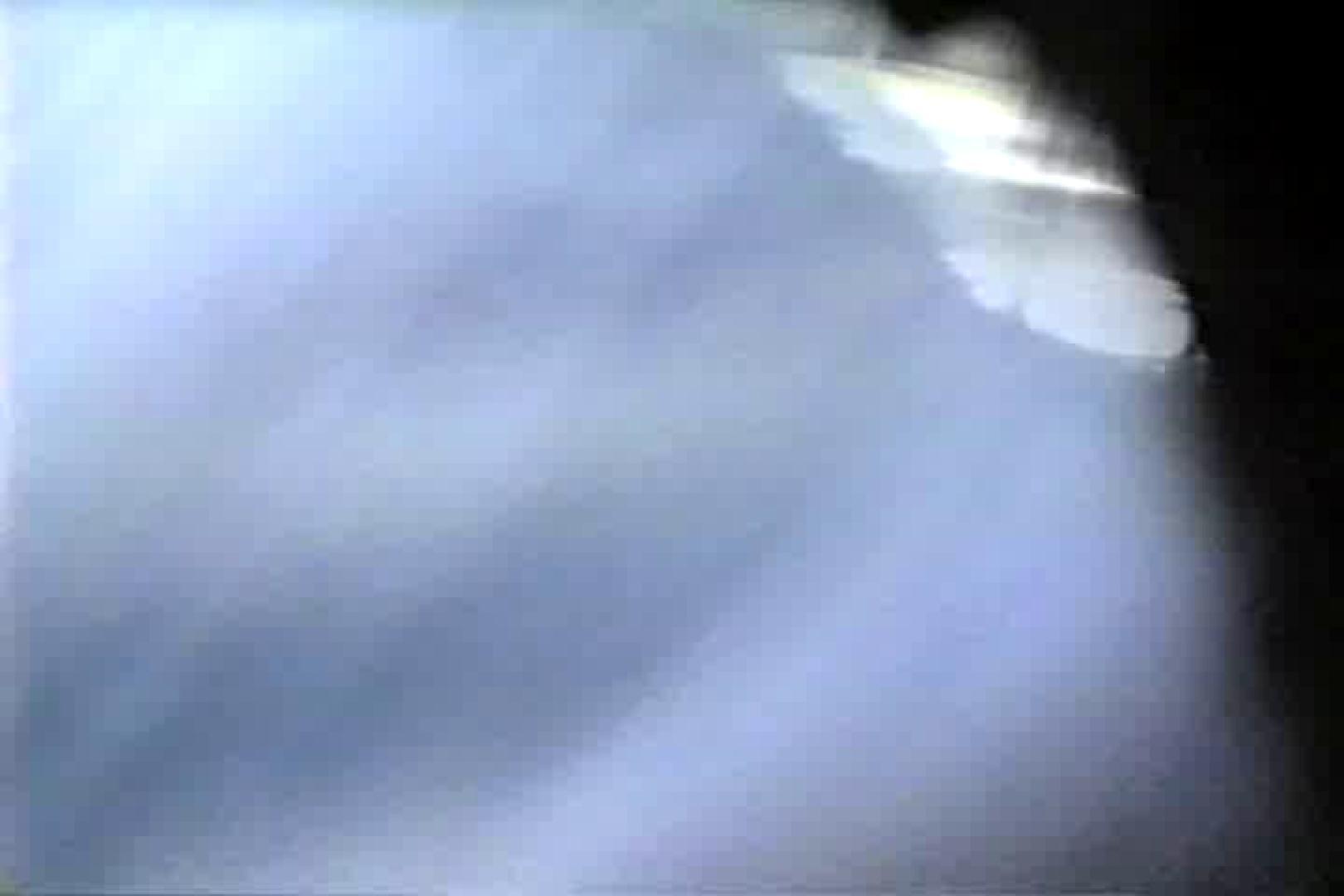 投稿盗撮 ミニスカ 女子校生 スカートの中 TK-51 盗撮   投稿  89画像 35