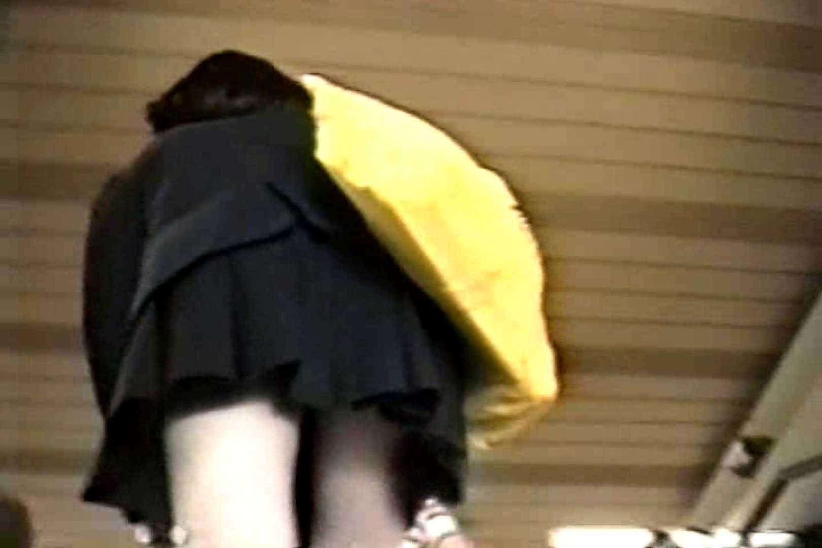 投稿盗撮 ミニスカ 女子校生 スカートの中 TK-51 盗撮   投稿  89画像 53