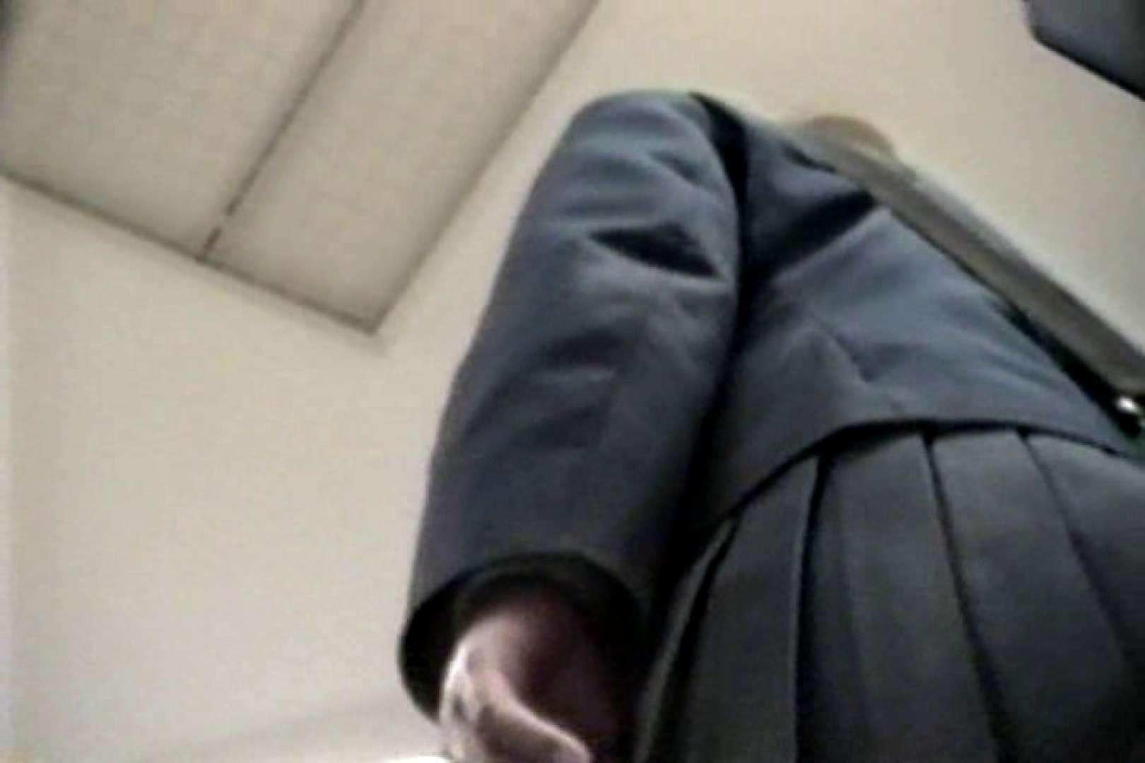 投稿盗撮 ミニスカ 女子校生 スカートの中 TK-51 盗撮   投稿  89画像 55