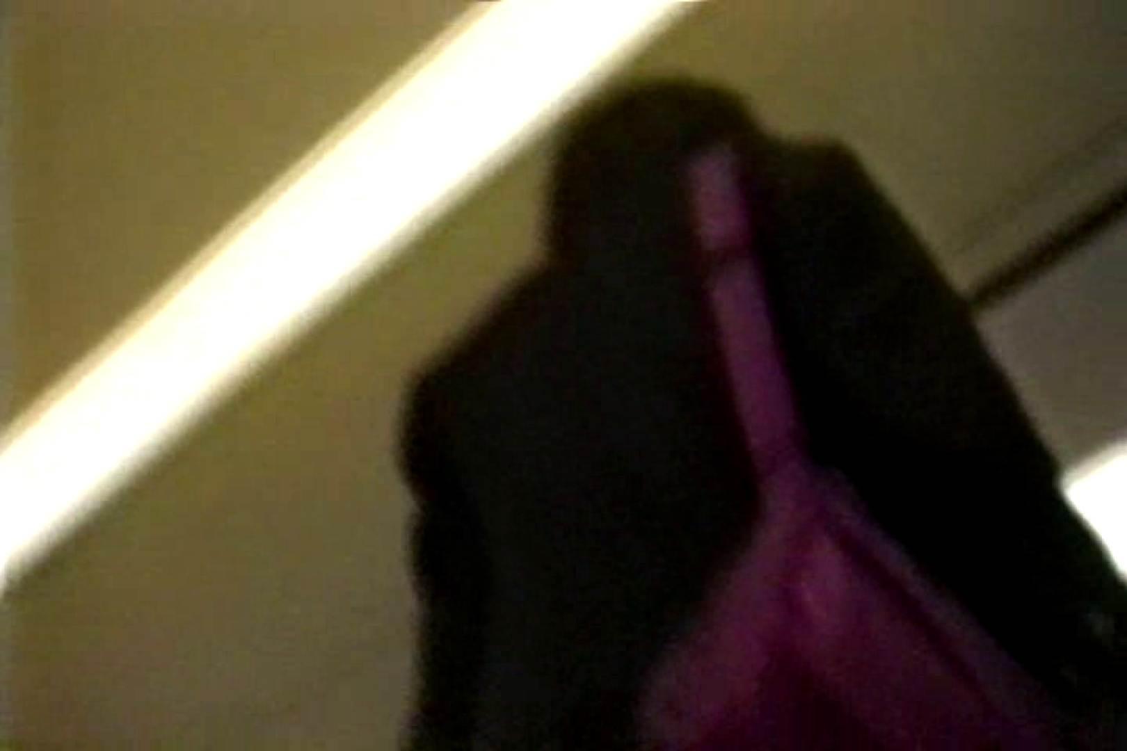 投稿盗撮 ミニスカ 女子校生 スカートの中 TK-51 盗撮  89画像 74