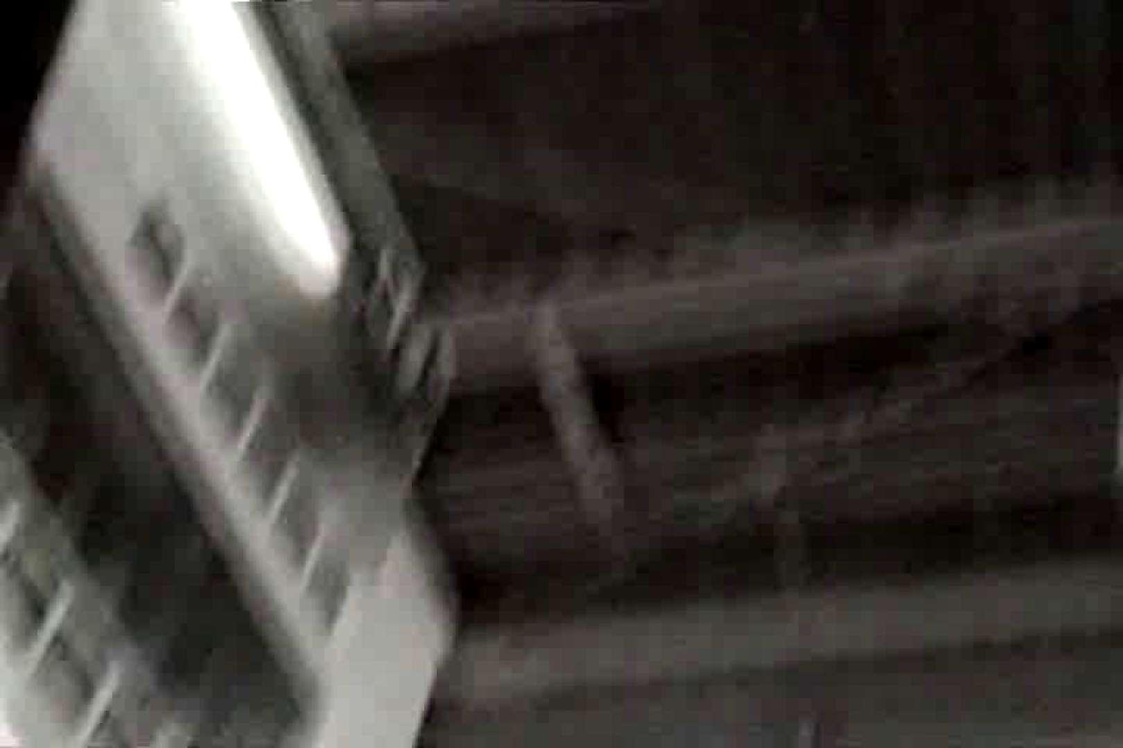 投稿盗撮 ミニスカ 女子校生 スカートの中 TK-51 盗撮   投稿  89画像 79