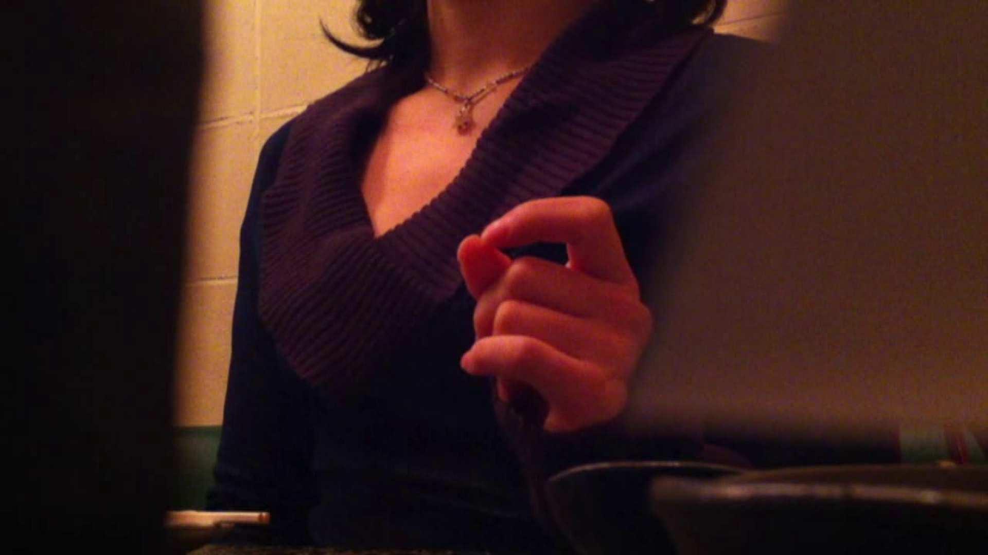 32才バツイチ子持ち現役看護婦じゅんこの変態願望Vol.1 手マン   性欲  76画像 1