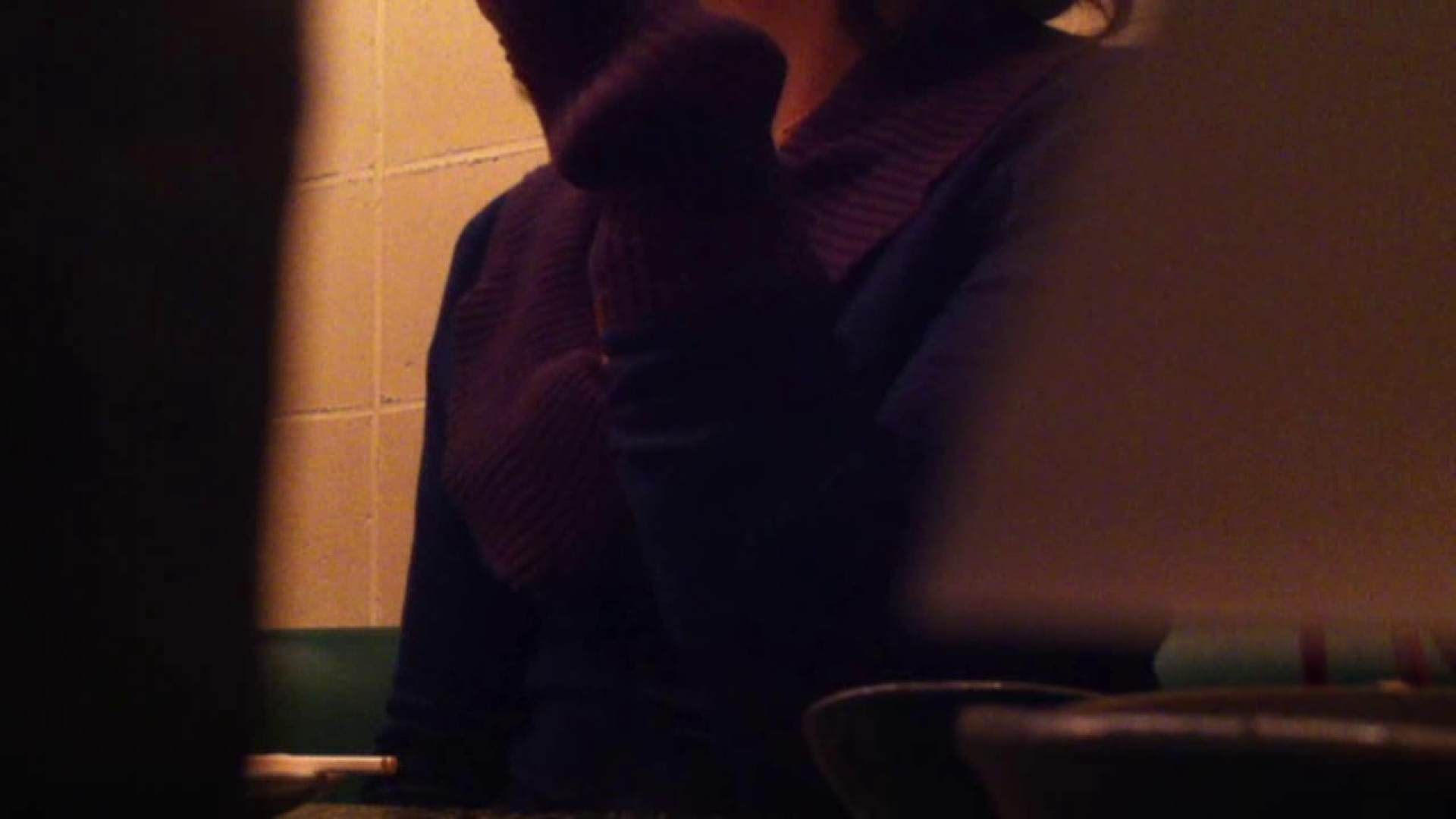 32才バツイチ子持ち現役看護婦じゅんこの変態願望Vol.1 OLセックス のぞき濡れ場動画紹介 76画像 2