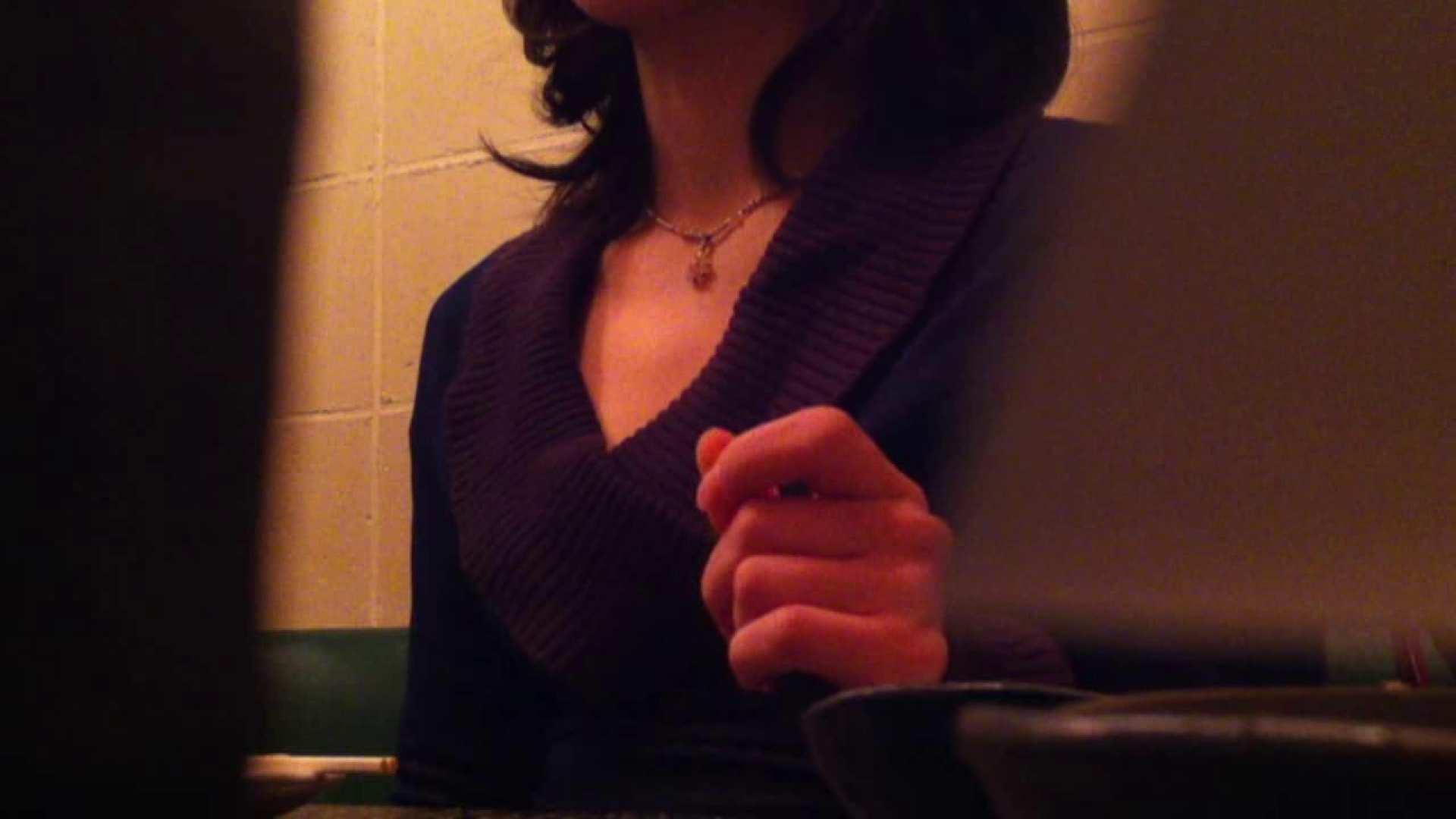 32才バツイチ子持ち現役看護婦じゅんこの変態願望Vol.1 熟女 ヌード画像 76画像 5