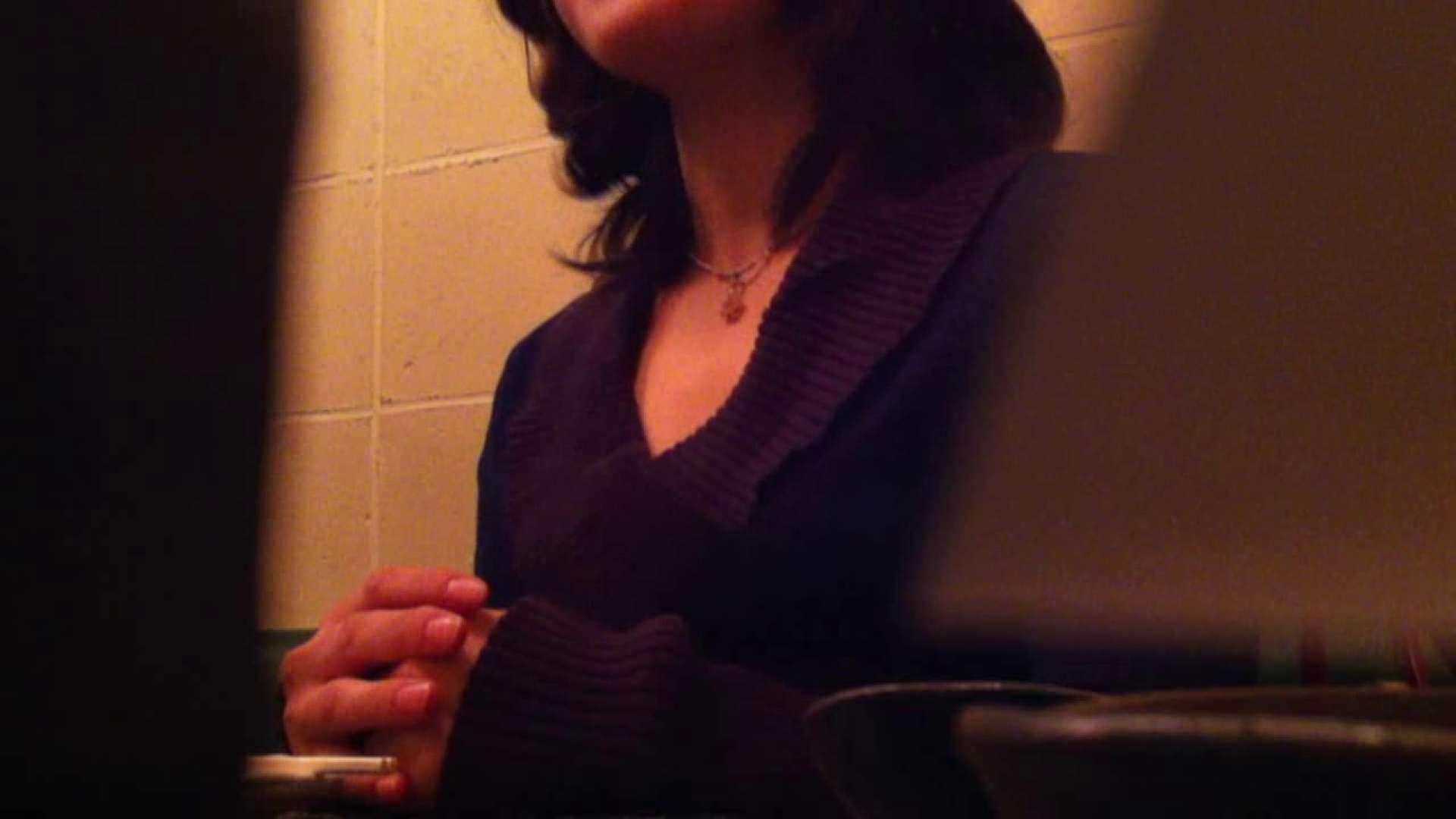 32才バツイチ子持ち現役看護婦じゅんこの変態願望Vol.1 手マン  76画像 16